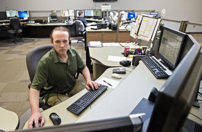 Why town, county going it alone on new radio systems