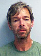 Police: Edinburg man involved in multi-state drug ring