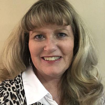 Shelby Kline announces School Board candidacy