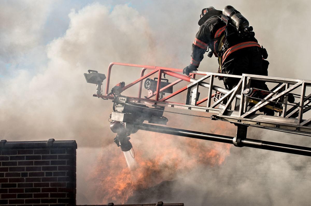 STRASBURG FIRE2