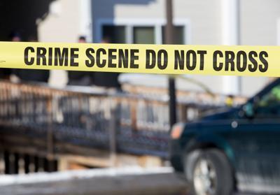 STOCK CRIME SCENE (copy)