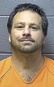 Warren County man arrested on sexual assault charges