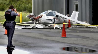 Airplane Crash (copy)