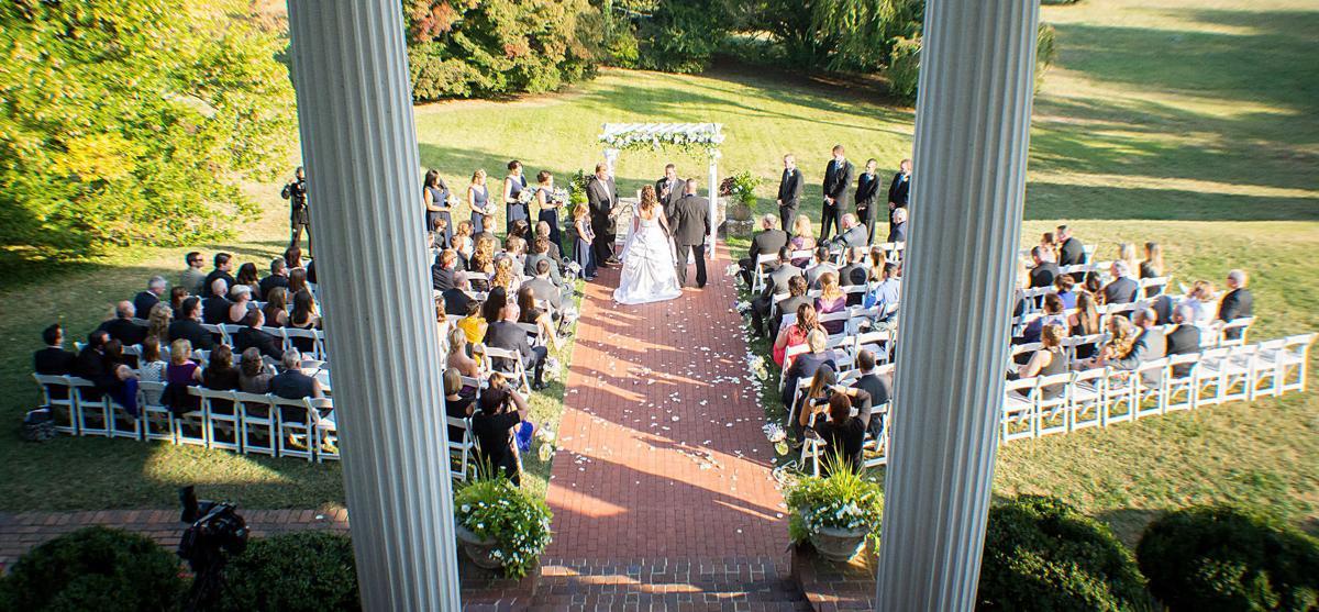 WEDDING TAB_ROSEMONT1
