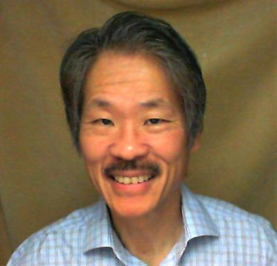 Leonard Yang