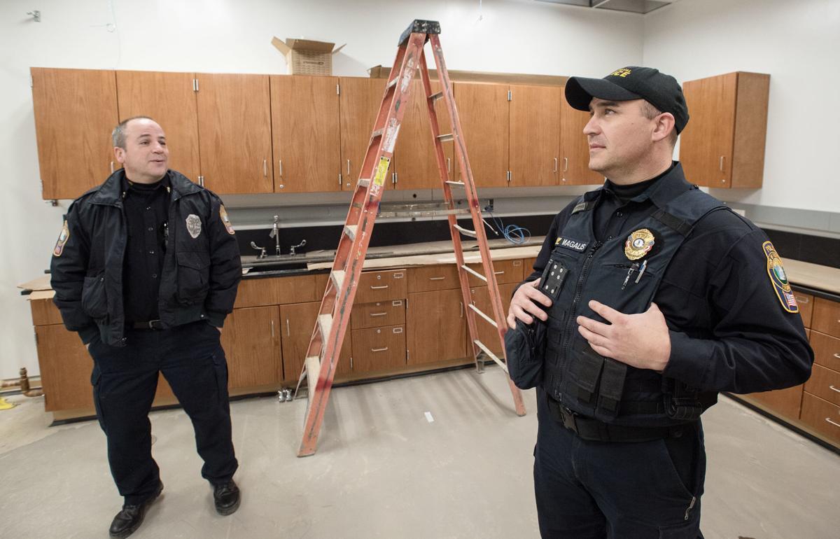 FRPD CONSTRUCTION2