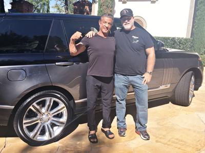 FRPD_STALLONE