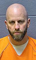 Prosecutor seeks cash seized from defendant