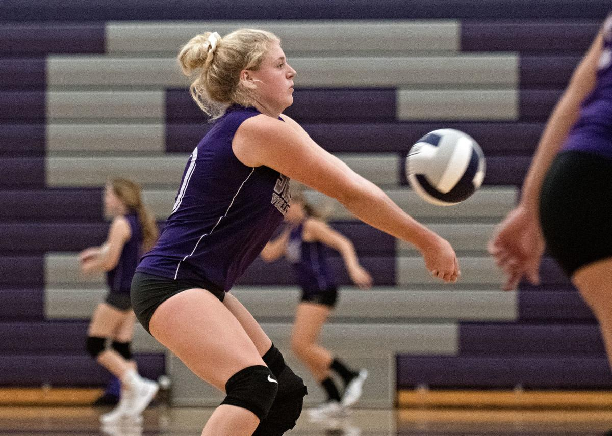 STRASBURG VB_STICKLEY1