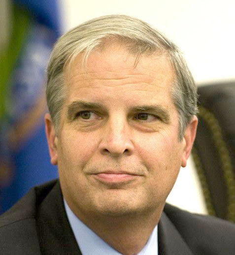 Mark Obenshain - nvd