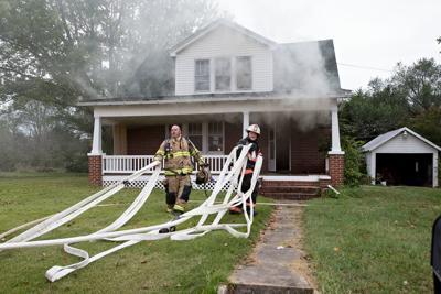 HOUSE FIRE1