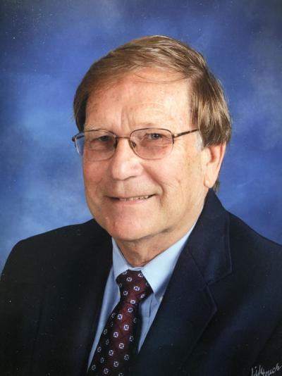 Richard Traczyk