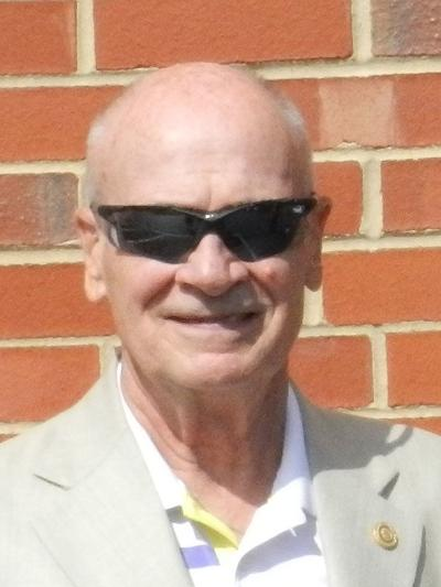 Lemish steps down as Valley Baseball League commissioner