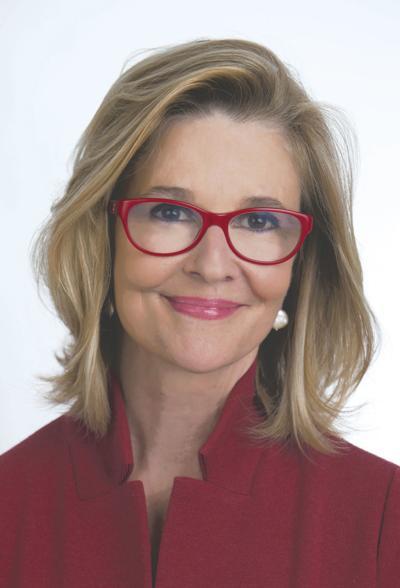 Kathleen Parker - NVD