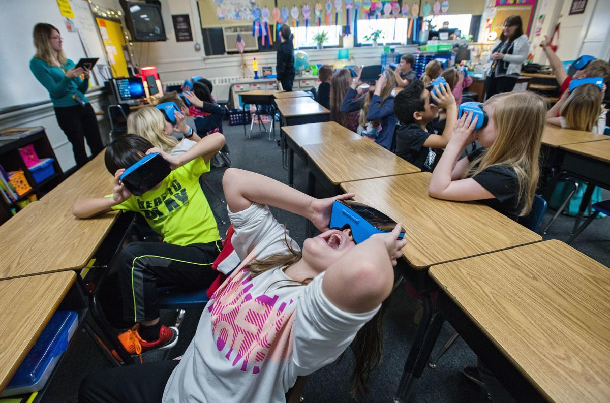 GOOGLE EXPEDITIONS1