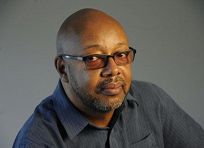 Leonard Pitts Jr.: A few words about 'us' and 'them'