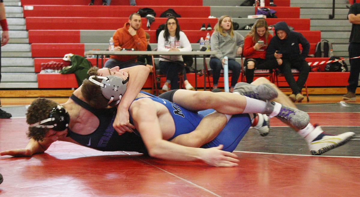 WRESTLING PREVIEW1