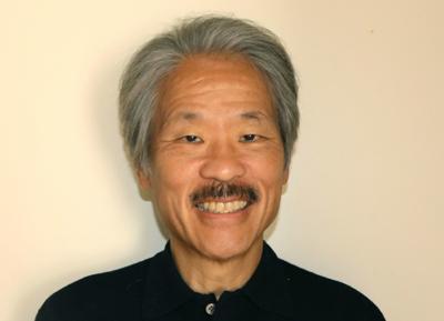 DR. LEONARD YANG