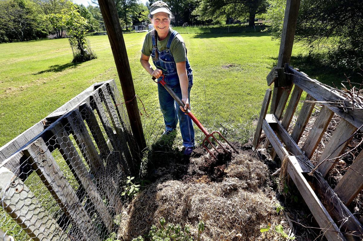 Compost Webinar