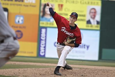 Shenandoah baseball set to start new season under the usual high expectations