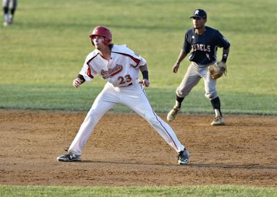 Players set to take part in 'showcase of our league' at VBL All-Star Game