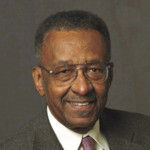 Walter E. Williams - NVD