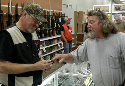 Rural King opens new store | Local Business | nvdaily com