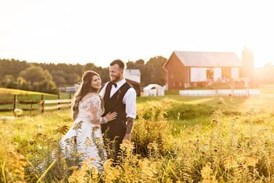 BRIDAL_VENUE_PLEASANT VIEW FARM