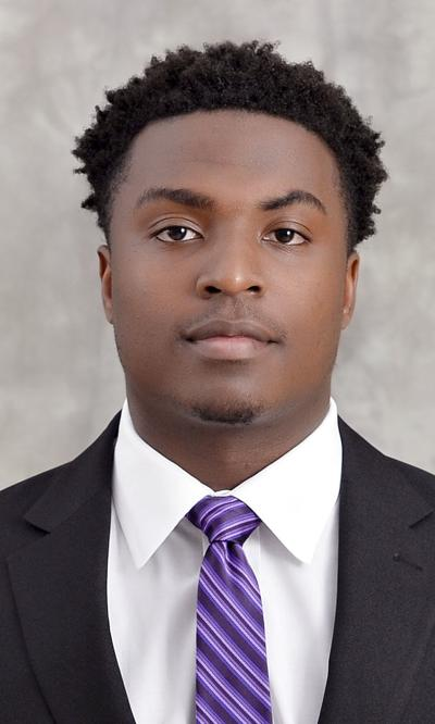 Much at stake for JMU against Elon
