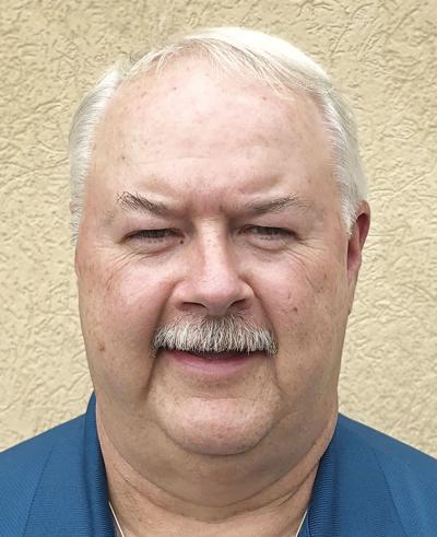Deputy to run for Warren County sheriff