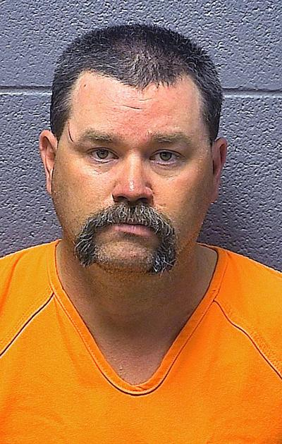 Man accused of rape, trying to set victim on fire