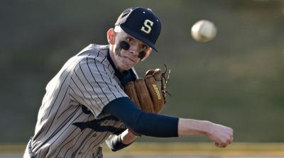 Experience paying off for Skyline baseball