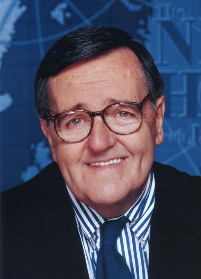 Mark Shields: Which politicians look like their home state?