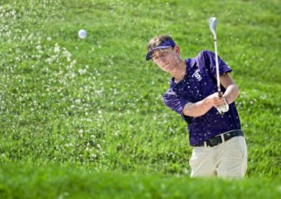 STICKLEY_GOLF_POY
