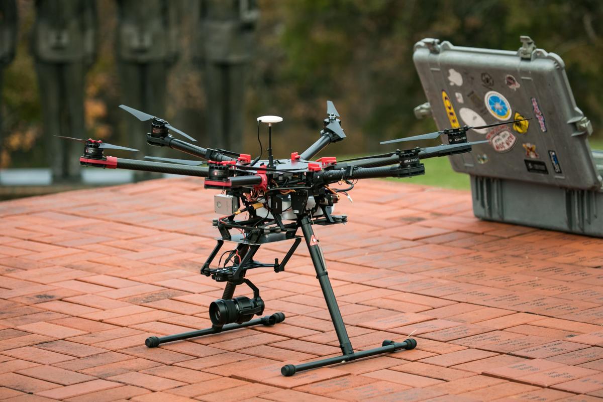 R-MA drones 2
