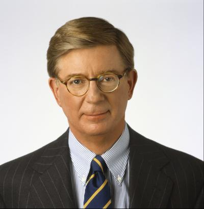 George F. Will: Markets know better than bureaucrats what society needs