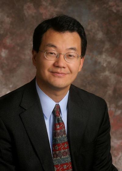 Lawrence Yun nvd