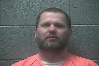 Speedy trial questioned in burglary case