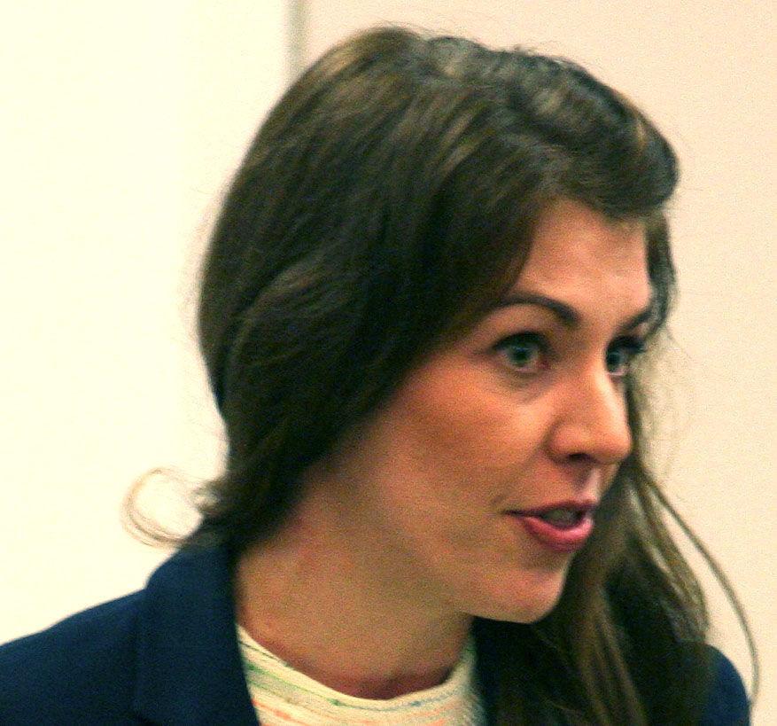 Laura Galante