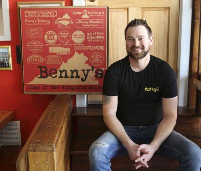 Old Town sees surge in eateries for local foodies