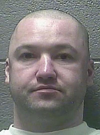 Preliminary hearings set for prisoner escape cases