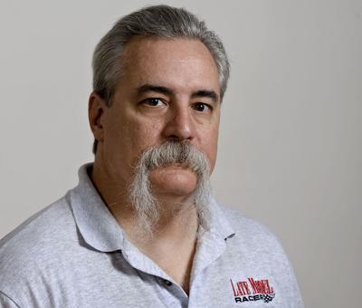 Craig Murto: Professional sportscar racing is healthy