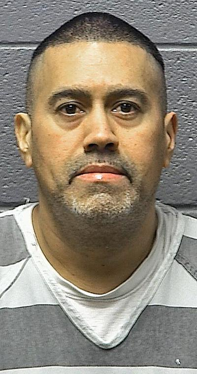 Man faces prison for attempted murder