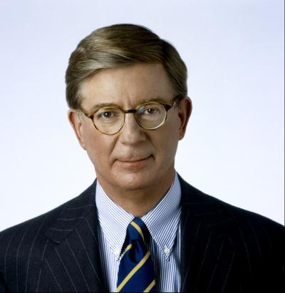 George F. Will: A nod, and a nodding off, to another year of hilarity