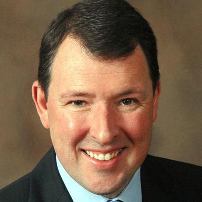 Marc A. Thiessen: Roberts is wrong we do have Obama, Trump judges