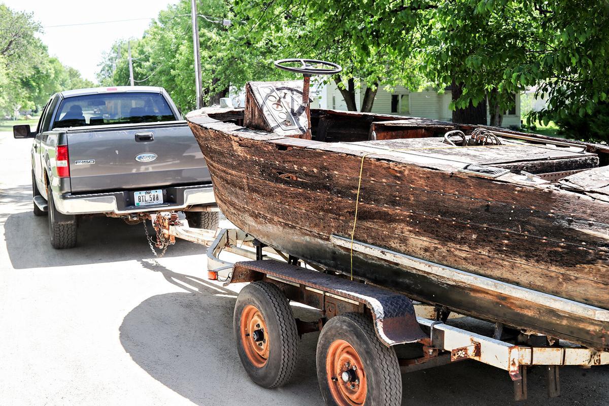 boat recovery update 060220 0189 WEB.jpg