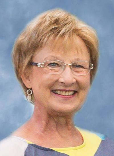 Kathy Koerselman