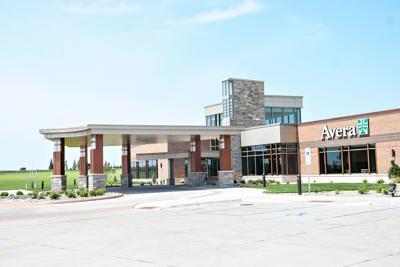 N'West Iowa hospitals invest in region