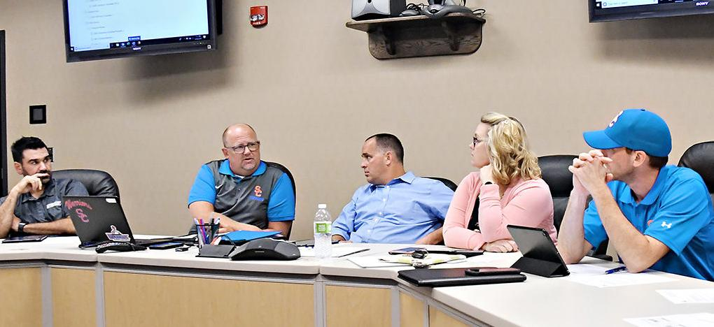 Sioux Center schools face ELL challenges