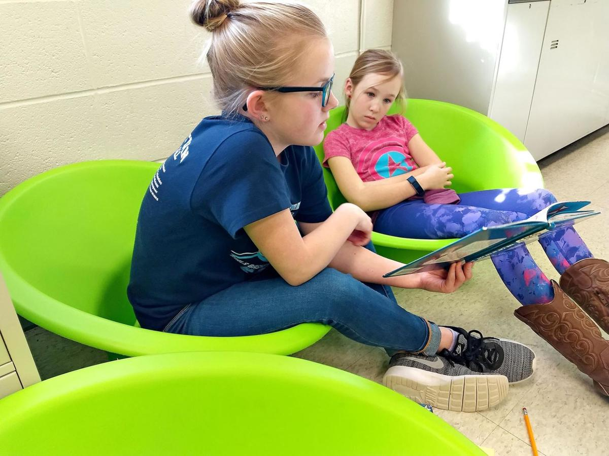 SCCS flexible seating1